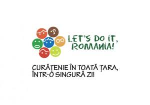 lets-do-it-romania