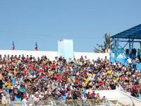olimpia-craiova-(2)