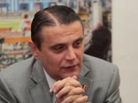 Silaghi susține că Iordache nu putea fi 'atât de naiv' încât să ofere bani pentru un contract deja reziliat