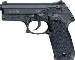 pistol gamo