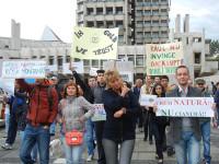 protest-rosia-montana-satu-mare-(16)