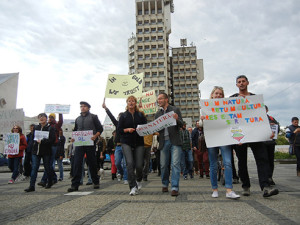 protest-rosia-montana-satu-mare-(19)