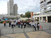 protest-rosia-montana-satu-mare-(23)