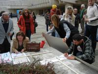 protest-rosia-montana-satu-mare-(4)