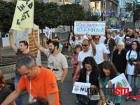 protest-rosia-montana-satu-mare-8-septembrie-(10)
