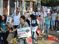 protest-rosia-montana-satu-mare-8-septembrie-(14)