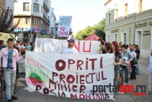 protest-rosia-montana-satu-mare-8-septembrie-(2)