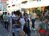 protest-rosia-montana-satu-mare-8-septembrie-(21)