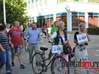 protest-rosia-montana-satu-mare-8-septembrie-(25)