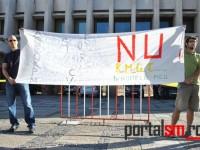 protest-rosia-montana-satu-mare-8-septembrie-(31)