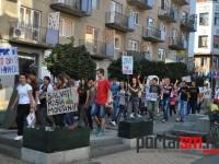 protest-rosia-montana-satu-mare-8-septembrie-(35)
