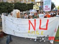 protest-rosia-montana-satu-mare-8-septembrie-(6)
