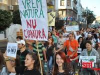 protest-rosia-montana-satu-mare-8-septembrie-(7)