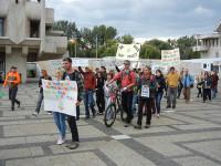 protest-rosia-montana-satu-mare-(8)