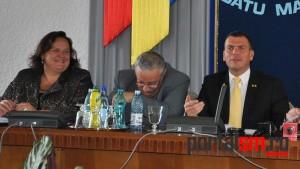 sedinta Consiliul Judetean (15)