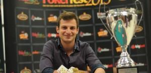 vlad-darie-pokerfest