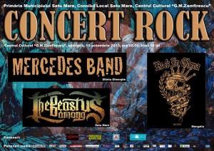 Concert 19 octombrie-1
