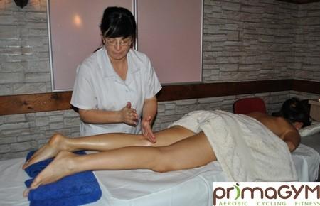 Nagy Aliz, masaj PrimaGym (42)