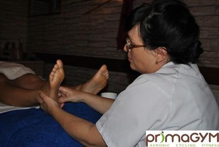 Nagy Aliz, masaj PrimaGym (50)