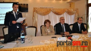Sindicatul National al Politistilor (2)