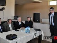 Zilele Leader, GAL Sud-Vest Satu Mare (1)