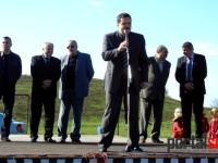 Zilele Leader, GAL Sud-Vest Satu Mare (2)