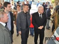Zilele Leader, GAL Sud-Vest Satu Mare (28)