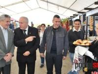 Zilele Leader, GAL Sud-Vest Satu Mare (35)