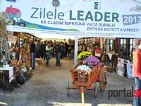 Zilele Leader, GAL Sud-Vest Satu Mare (61)