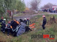 accident-decebal-(1)