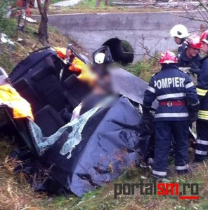 accident-decebal-(2)