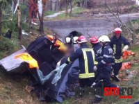 accident-decebal-(3)