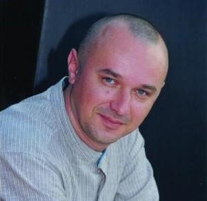 Bogdan Briscu