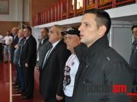 cel-mai-puternic-politist-din-romania-(6)