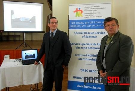 conferinta deschidere Servicii speciale de urgenta, Lazuri (1)