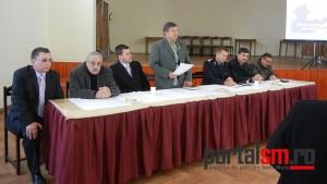 conferinta deschidere Servicii speciale de urgenta, Lazuri (12)