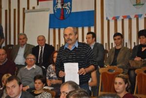 consiliu local (14)
