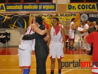 csm-satu-mare-olimpia-brasov-(10)