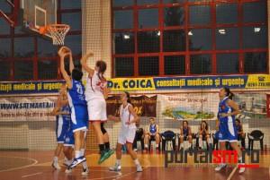 csm-satu-mare-olimpia-brasov-(7)