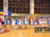 csm-satu-mare-olimpia-brasov-(9)