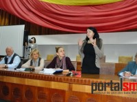 dezbatere PUZ Cartierul Functionarilor (22)