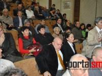 dezbatere PUZ Cartierul Functionarilor (29)