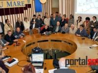 dezbatere PUZ Cartierul Functionarilor (3)