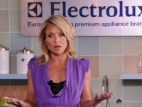 Electrolux concediază 2.000 de angajati