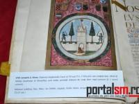 expozitie-documente-oras-satu-mare-(15)