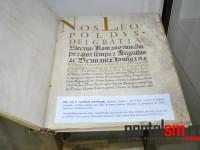 expozitie-documente-oras-satu-mare-(2)