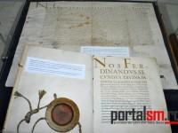expozitie-documente-oras-satu-mare-(21)