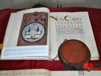 expozitie-documente-oras-satu-mare-(6)