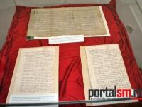expozitie-documente-oras-satu-mare-(9)