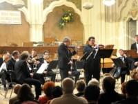 Primăria a câştigat procesul cu Ţânţaş, clădirea Filarmonicii rămâne a sătmărenilor